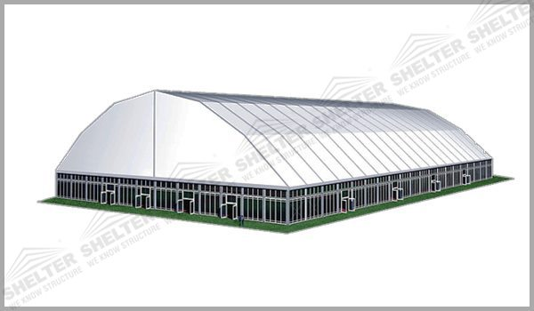 Indoor badminton court badminton court dimension for Indoor sport court dimensions