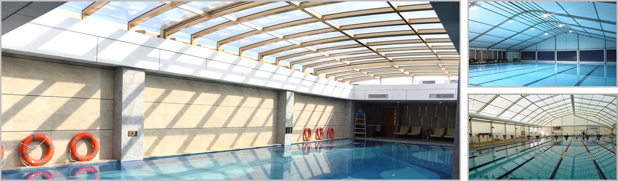 SHELTER-Covered-Swimming-Pool---Pool-Shade-Canopy---Aluminum-Pool-Enclosures