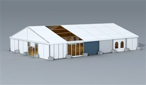 SHELTER-Hospitality-Tent-Two-Story-Lounge-Tent-3D-Mock